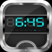 Dictation Clock