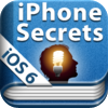 Intelligenti Ltd - Tips & Tricks - iPhone Secrets artwork
