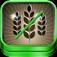 Icon 1 57 Rounded 1 2014年8月2日iPhone/iPadアプリセール PC遠隔操作ツール「Splashtop 2」が無料!