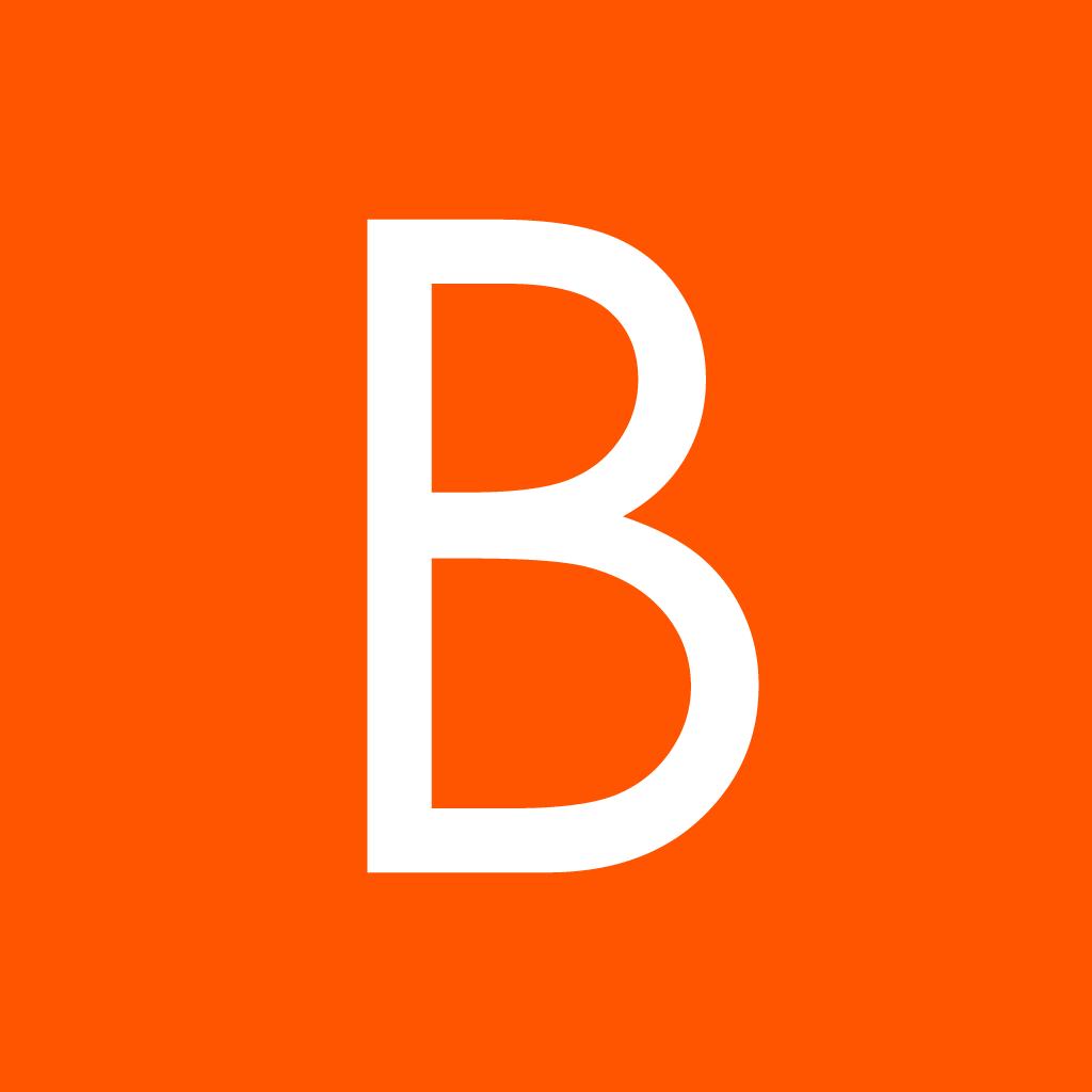 Bomgar free iphone ipad app market - Bomgar representative console download ...