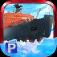 'Arctic Boat Parking PRO